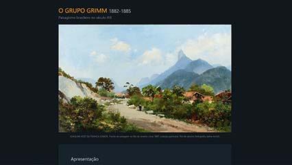 Grupo Grimm